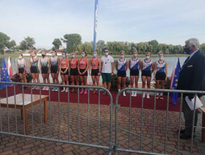 Enea Młodzieżowe Mistrzostwa Polski